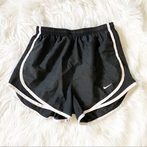 COPY - Nike Shorts